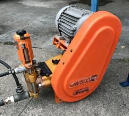 Jacto Lav 500 Bomba de pressão / Usada