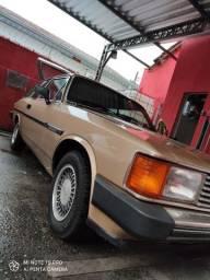 Caravan 6cc 1987