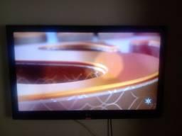TV LG De 42 polegadas LED