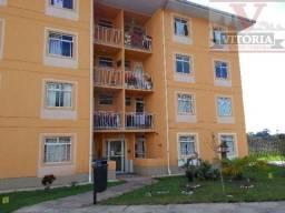 Apartamento no Campo de Santana com 2 quartos próximo ao CMEI Rurbana e Comunidade Nossa S