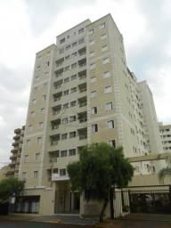 Apartamento para alugar com 2 dormitórios em Nova alianca, Ribeirao preto cod:L17809