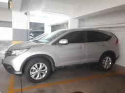 Oportunidade! Honda CRV