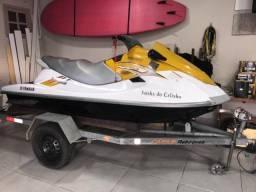 Jet Ski VX700 Yamaha