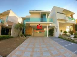 Casa 4 quartos com suíte, Semimobiliada, Quinta das Laranjeiras, use FGTS