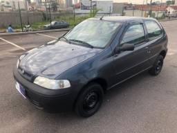 Fiat/Palio 1.0 Fire 2003 2P