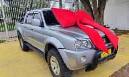 L 200 2006