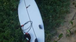 Prancha de Surf Epoxy 5,10