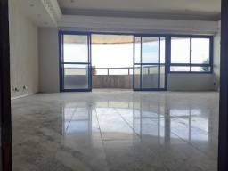 VD320 Apartamento 4 Quartos 3 Suítes, Dependência, 3 Varandas, 5 Wc, 3 Vagas 205m² Piedade
