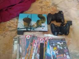 Cedo PS2