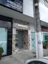 Apartamento alto padrão 100 a 106 m centro Linhares