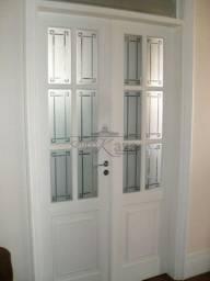 Apartamento - Padrão com 5 Quartos à Venda, 174.00 M²