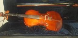 Violino Eagle VE 441 (somente venda)