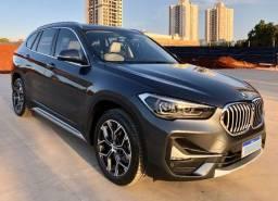 BMW X1 2.0 sDrive20i X Line