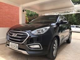 Hyundai IX35 GL única dona com 50.000km