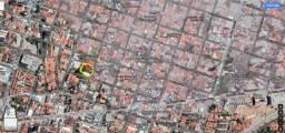 Título do anúncio: Terreno/ Casa Dionísio Torres