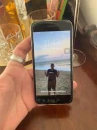 IPhone 6 128gb único dono