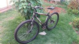 Bicicleta Mormaii aro 29 top