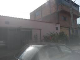 Casa no Arapoangas abaixo do campo ressaca 99,000