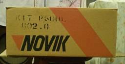 Reparo para alto-falante antigo Novik mod. P500L.- 068 -