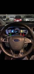 Ford Fusion 2013/2014 2.0 Titanium Fwd 16v Gasolina 4p Automático