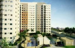 """Ed """"Torres Trivento"""" Aptos com 65 a 78m² , área condominial completa, senador Lemos"""