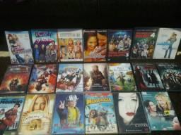 20 Filmes Comédia, Romance, Infantil Originais