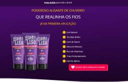 Hidraliso - Alisante de Chuveiro - Oferta Especial ! melhor negocio OLX!!!