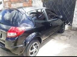 Ford ka 2008/2009 pra sucata