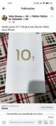 Título do anúncio: XIOME 10 T