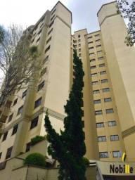 Residencial Victória Park | 03 dormitórios | Pio X