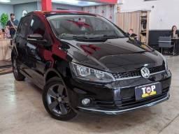 Título do anúncio: Volkswagen FOX RUN MBV