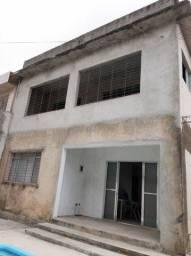 Vende-se está casa no Jordão Alto-Recife vem Negociar!!