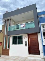 Casa aluguel em ilhéus - Alto padrão