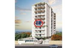 Título do anúncio: Apartamento em Praia Grande - Mirim