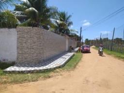 Casa de Praia ( Venda )