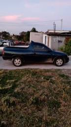 Pickup Corsa