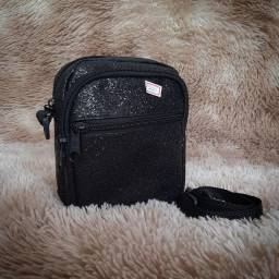 Bag / Bolsas
