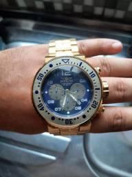 Relógio Invicta 25077