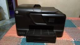 Impressora Officejet Pro 8600