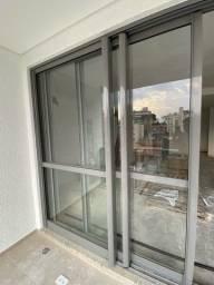 Título do anúncio: Esquadria Aluminio porta/janela 3,6x2,4m