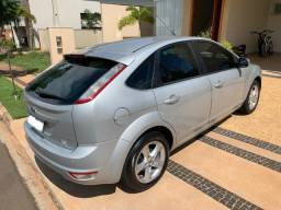 Ford Focus Hatch 2010 2.0 Impecável!!!