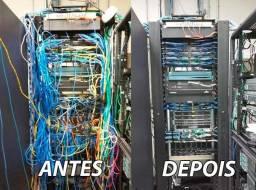 Serviços de Rede em Geral!