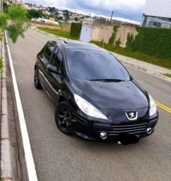 Peugeot 307 Griffe