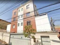 Apartamento 3 QTS