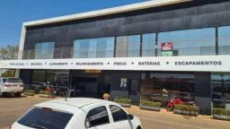 Título do anúncio: Sala para alugar, 22 m² por R$ 570,00/mês - Plano Diretor Sul - Palmas/TO