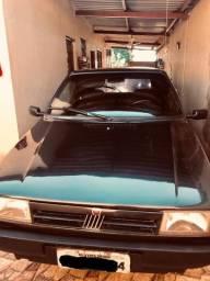 Fiat Uno Mille Brio