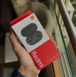 Airdots 2 Xiaomi Lacrado!!!