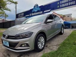 Título do anúncio: VW  Virtus 1.6  MF MSI 2021