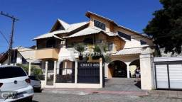 Casa-Alto-Padrao-para-Venda-em-Balneario-Florianopolis-SC