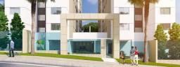 Apartamento à venda com 3 dormitórios em Salgado filho, Belo horizonte cod:SLD5319